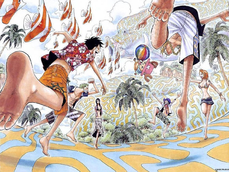 one_piece_wallpaper_32