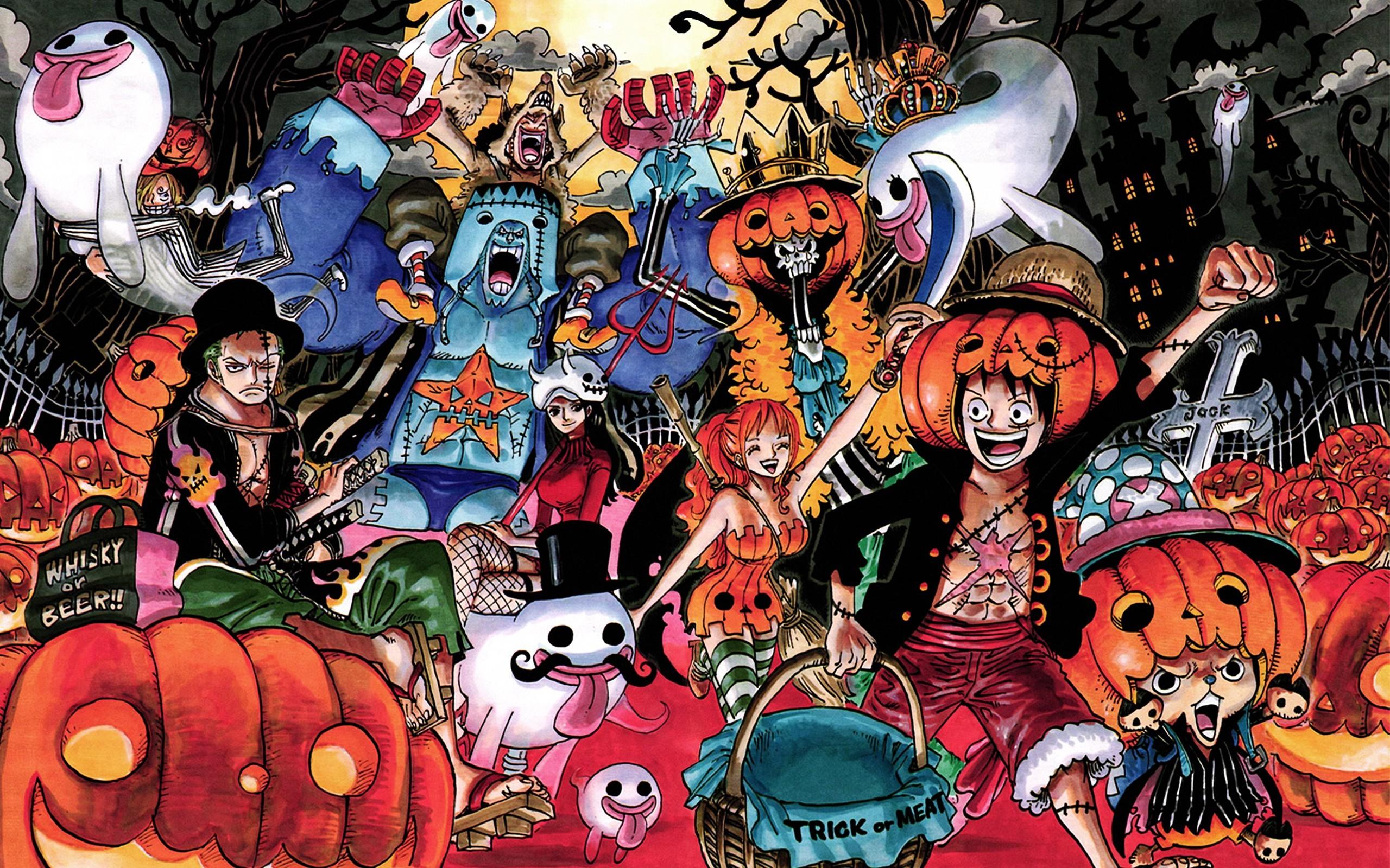 One Piece >> Free Download One Piece Wallpaper (73 - 78) One Piece