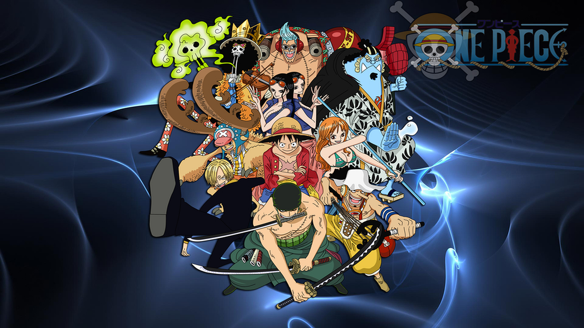 one piece free download one piece wallpaper 73 78